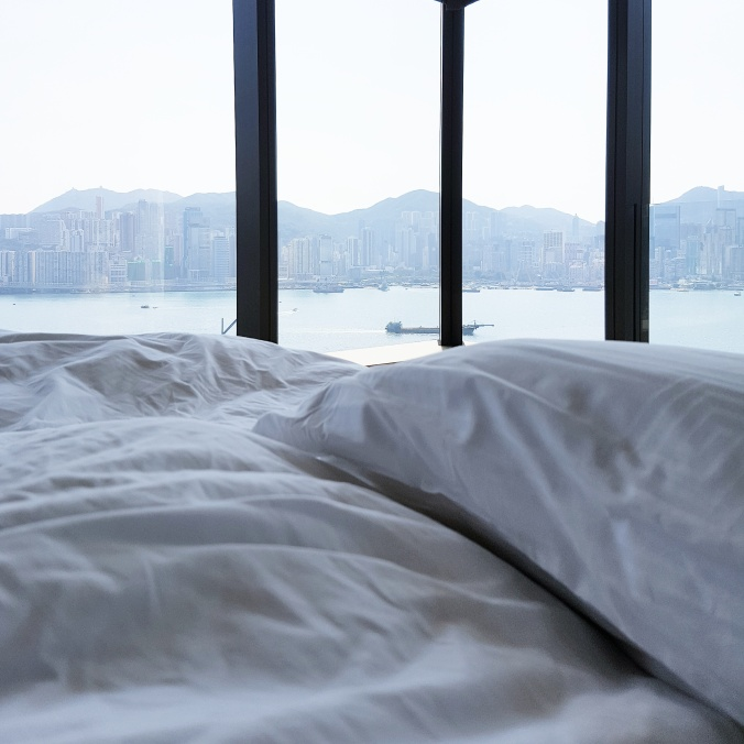 Hotel_Icon_Hongkong_suit