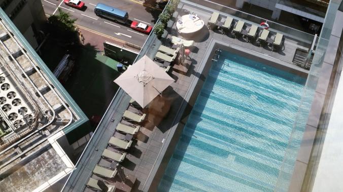 Hotel_Icon_Hongkong_rooftop