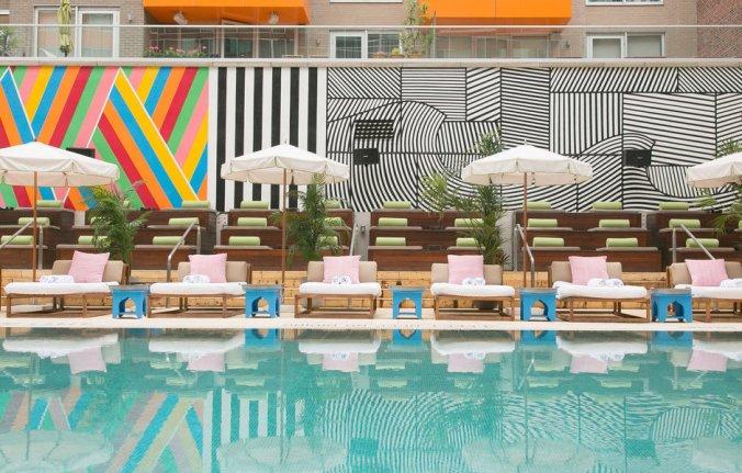 mccarren_pool_&_hotel