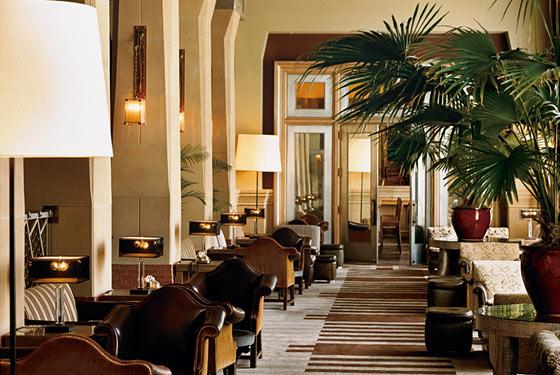 Grand_soho_hotel