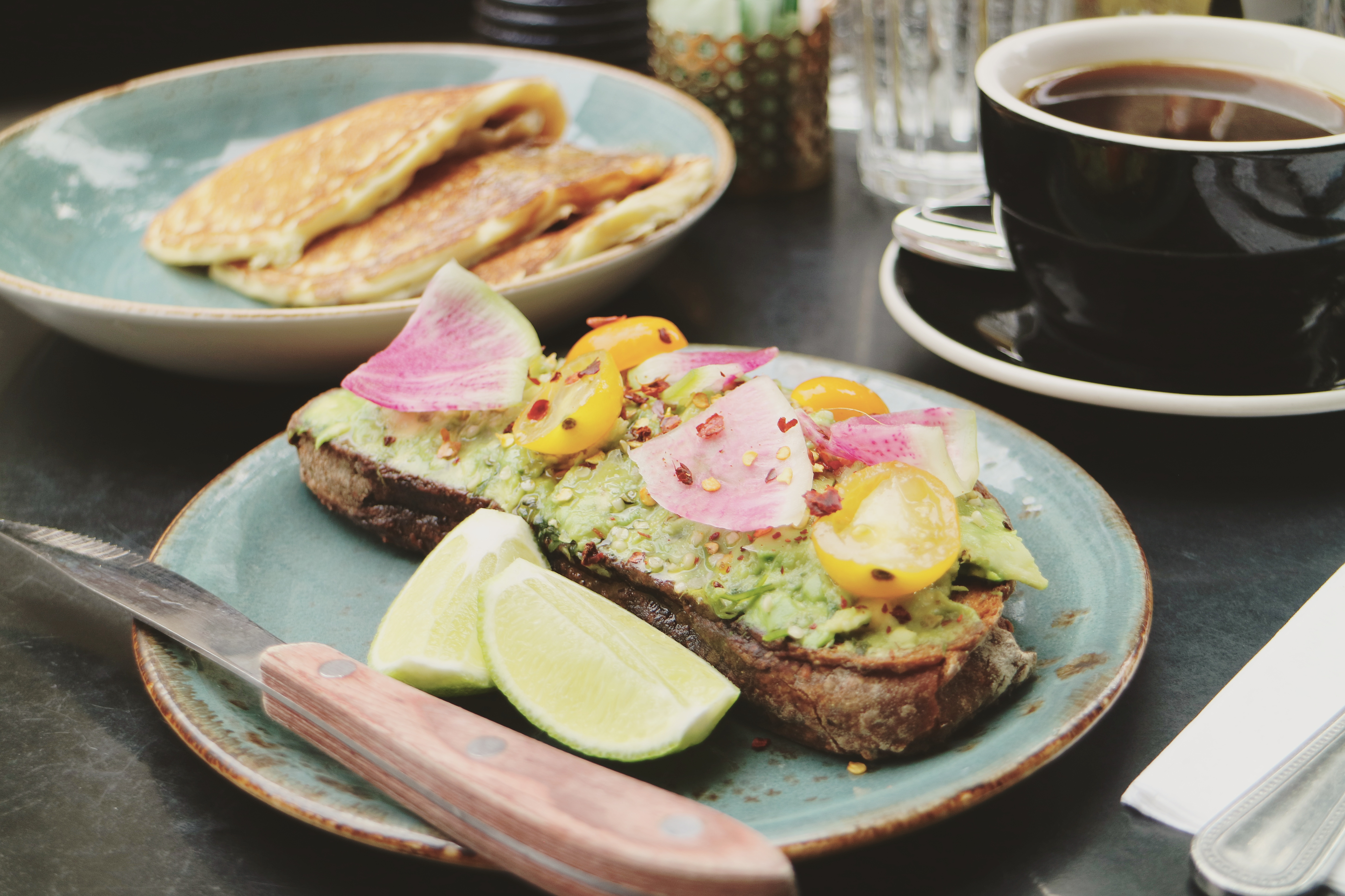 dudleys_newyork_breakfast