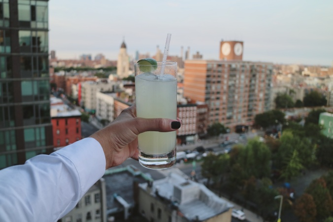 The_ludlow_hotel_Newyork