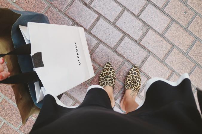palma_de_mallorca_shopping_uterque