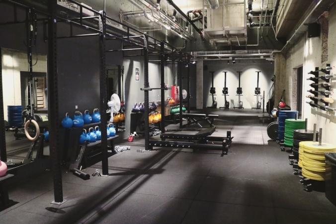 manon_les_suites_jungle_gym