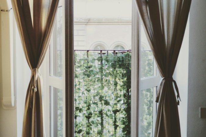 la_scala_trastevere_airbnb