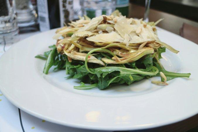 pizzeria_emma_rome_best_restaurant