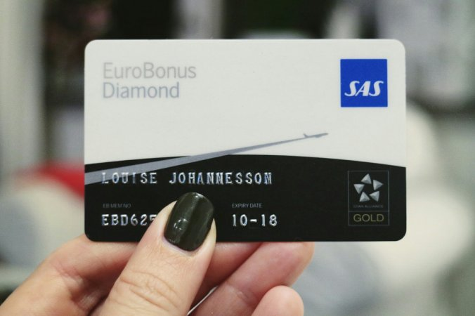 amex_premiun_SAS_Diamond_reward_program_eurobonus