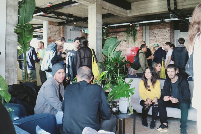 ADE_Amsterdam_dance_event_urbanears_hideout