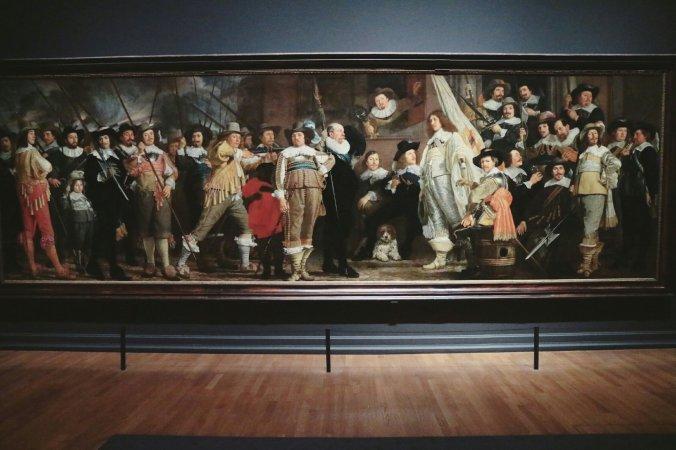 ADE_Amsterdam_dance_event_rijksmuseum