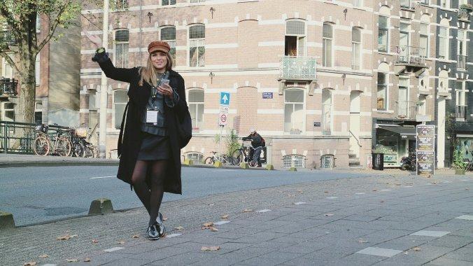 Amsterdam_ADE_Dace_event