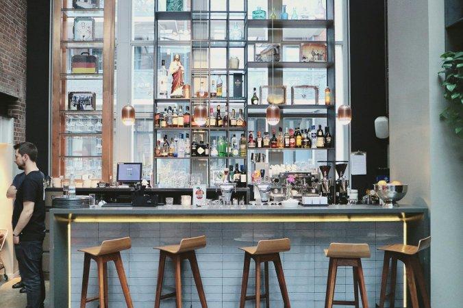 Amsterdam_de_hallen_hotel