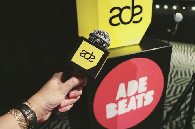 Ade_beats_amsterdam_dance_event