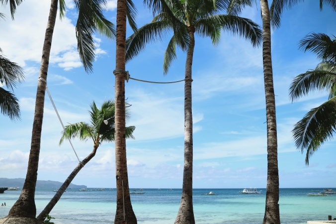 dinivew_beach_villas_boracay