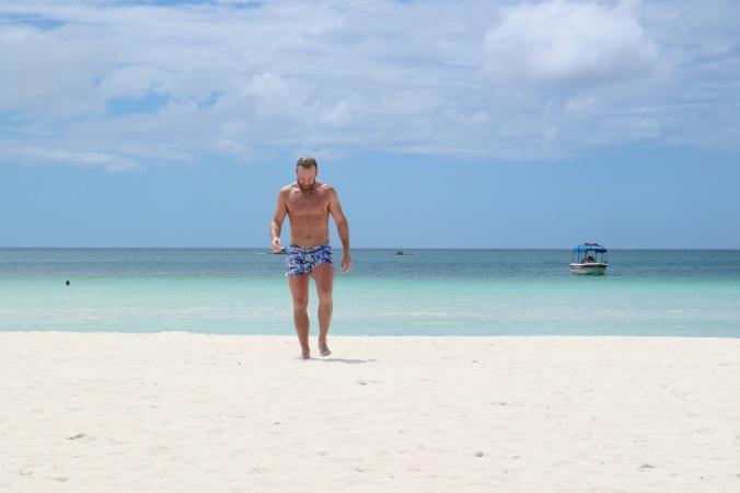 dinivew_beach_villas_boracay