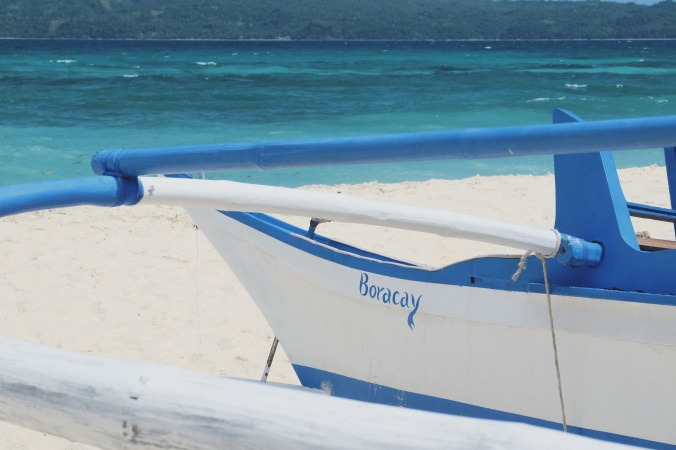 diniview_beach_boracay