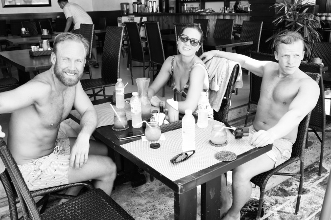 boracay_beach_jonys_sup