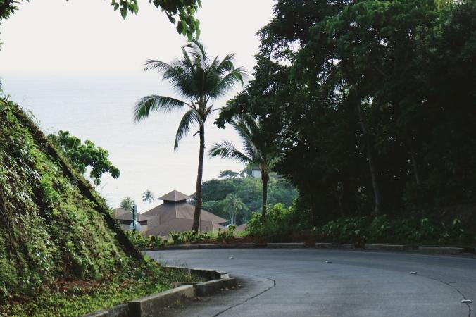 shangrila_resort_boracay