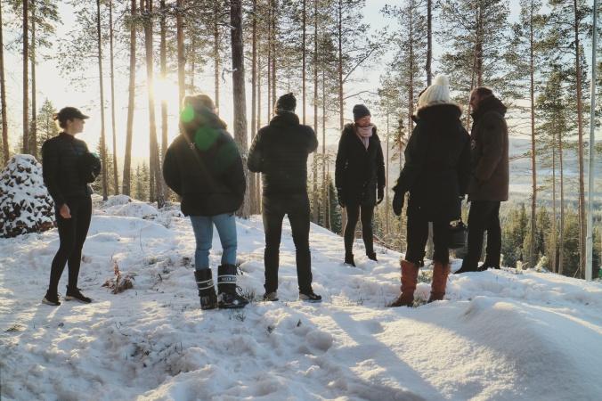 björnrike_svenskafjäll_reseblogg