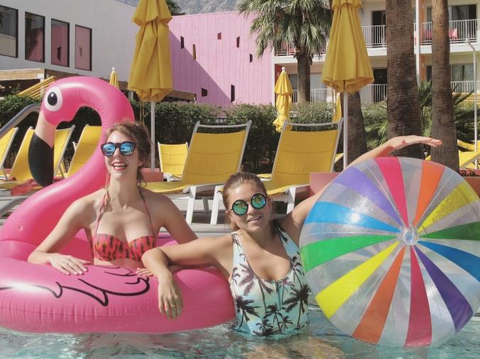 palm_springs_parker_hotel