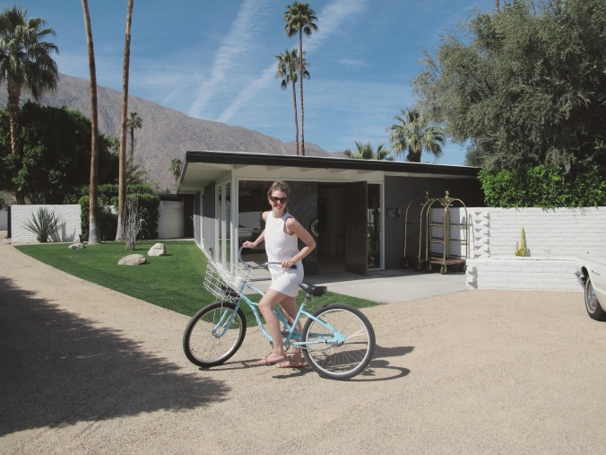 palm_springs_parker_hotel