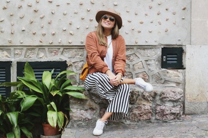 Valldemossa_travelblog_mallorca