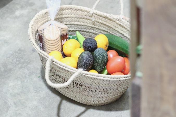 Cooperativa_Fornalutc_best_food_market_mallorca