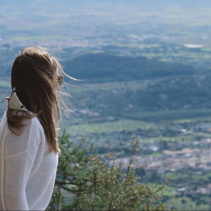 best_hike_mallorca_alaro