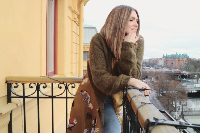louise_joanna_friendcation_grand_hotel_gävle