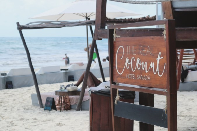 the_real_coconut_tulum