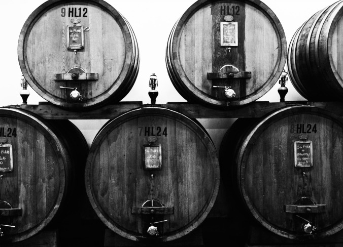 oak-barrels-terreno-petter-backlund
