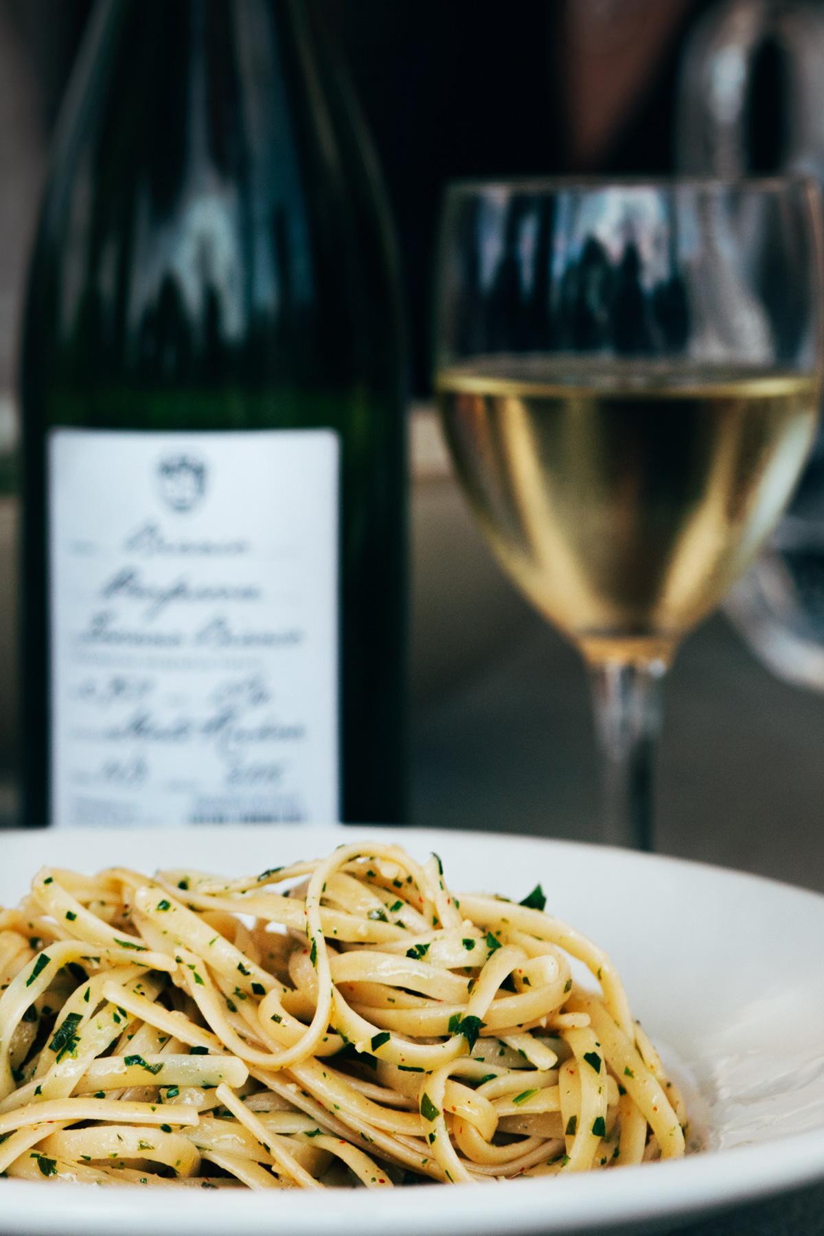 pasta-lunch-terreno-petter-backlund