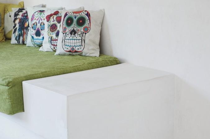 villa_guacamaya_tulum_airbnb