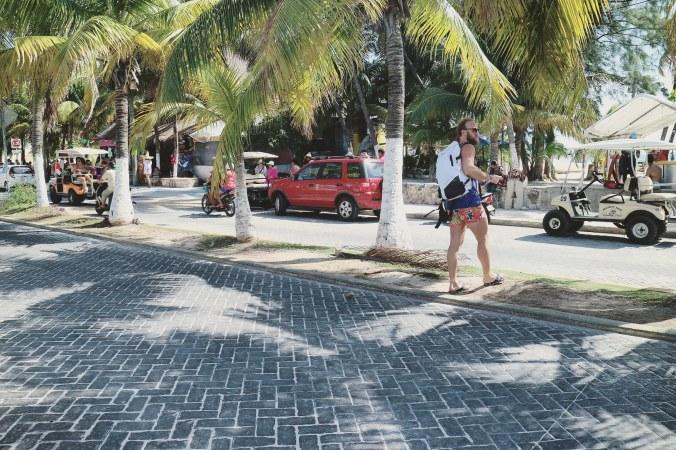 Travelguide_isla_mujures
