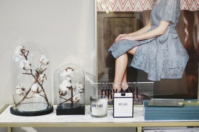 drylake_stockholm_showroom