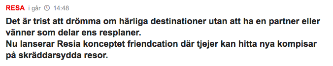friendcation_aftonbladet