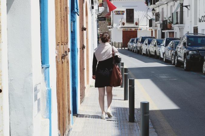 Ibiza_offseason