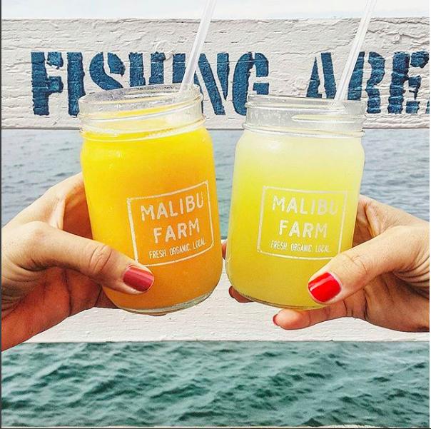 Malibu_travelguide