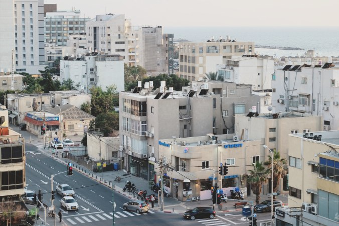 nightclub_guide_telaviv_friendcation
