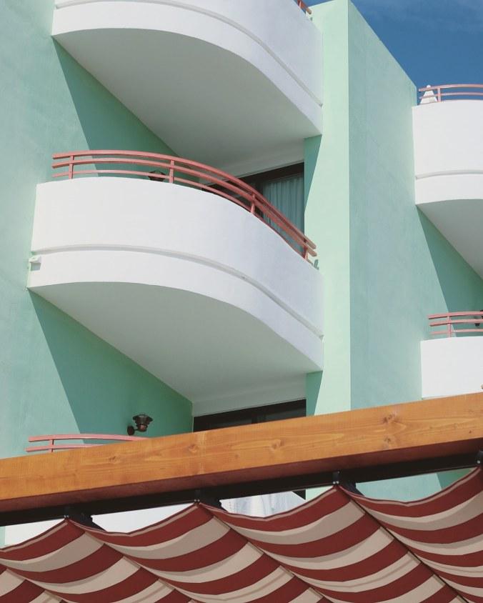 cubanito_suites_ibiza