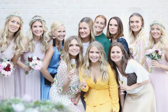 bröllop_norrviken_båstad