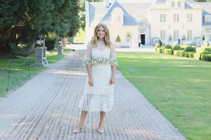 klänning_sommarbröllop