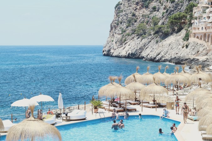 best_of_mallorca_guide
