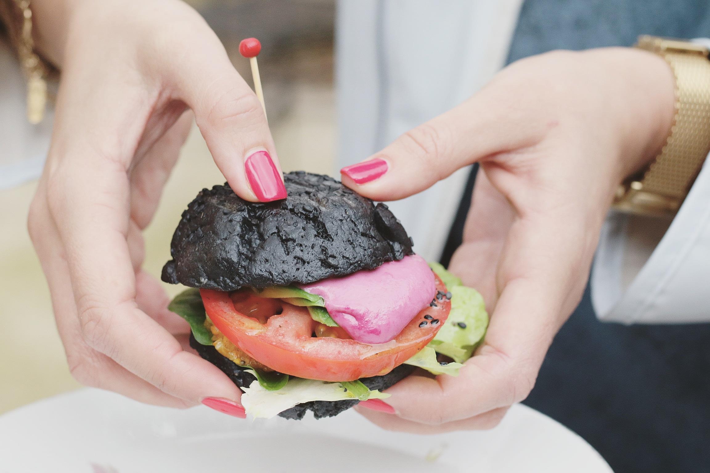 vegan_food_mallorca