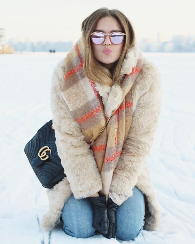 vinter_stockholm
