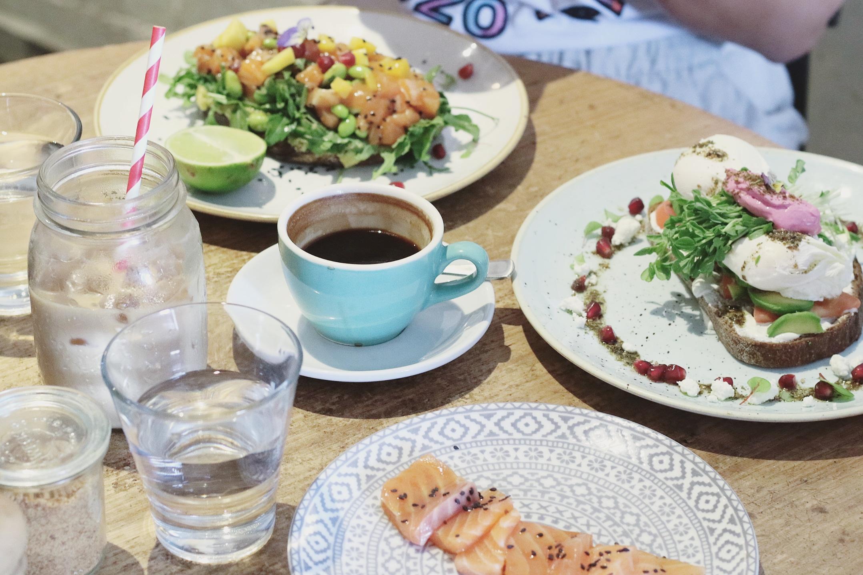 best_breakfast_bondi_beach