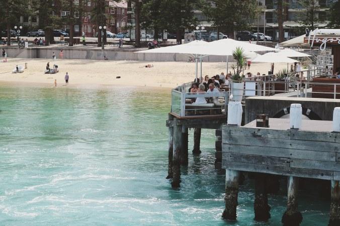 Imanly_shelly_beach_boatho