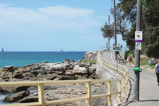 manly_shelly_beach_boathouse