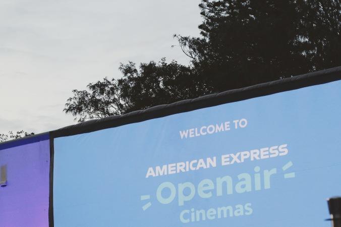 american_express_openair_cinemas