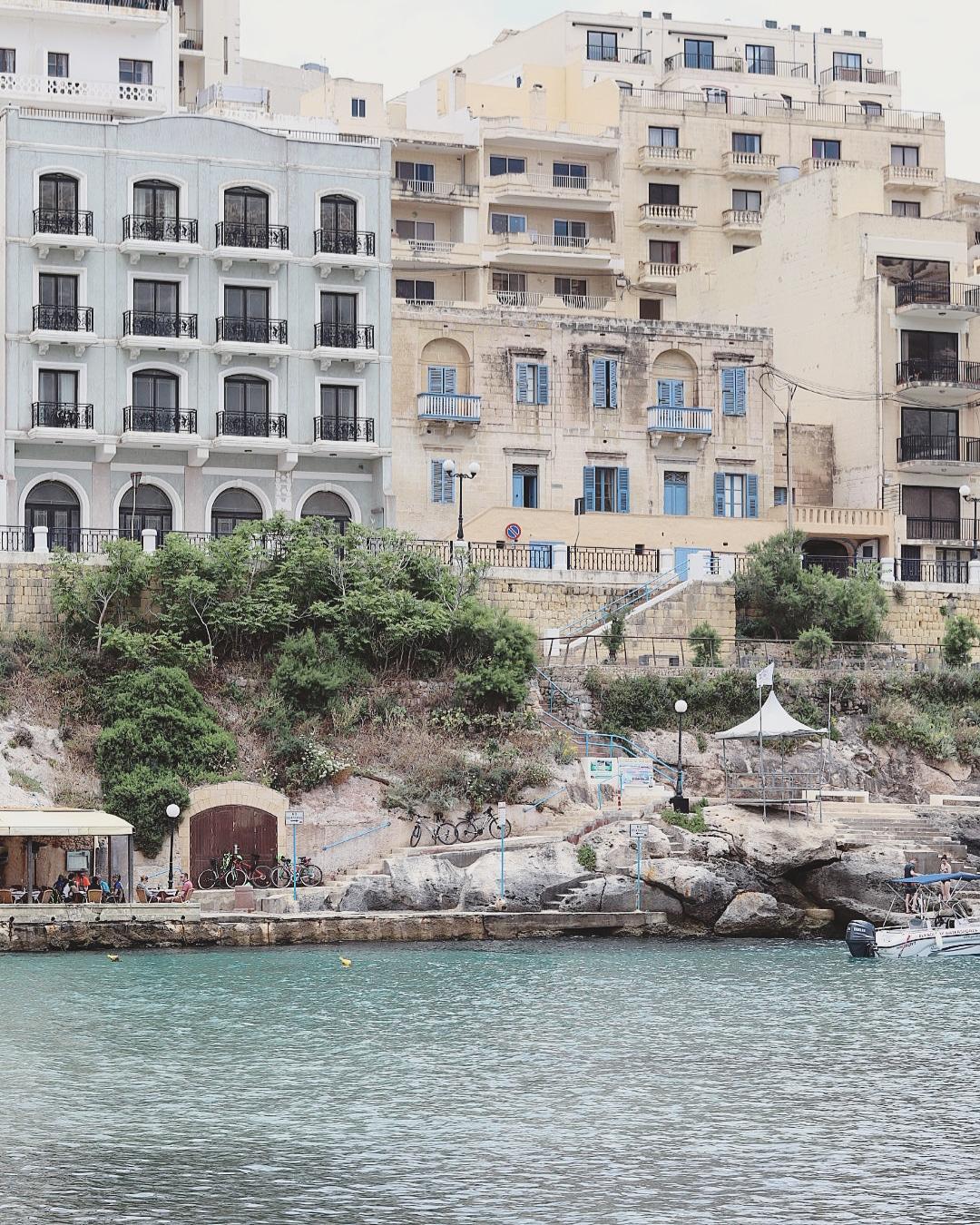 malta_travel_guide