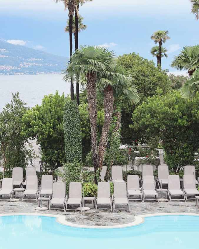 villa_serbelloni_grand_hotel_bellagio